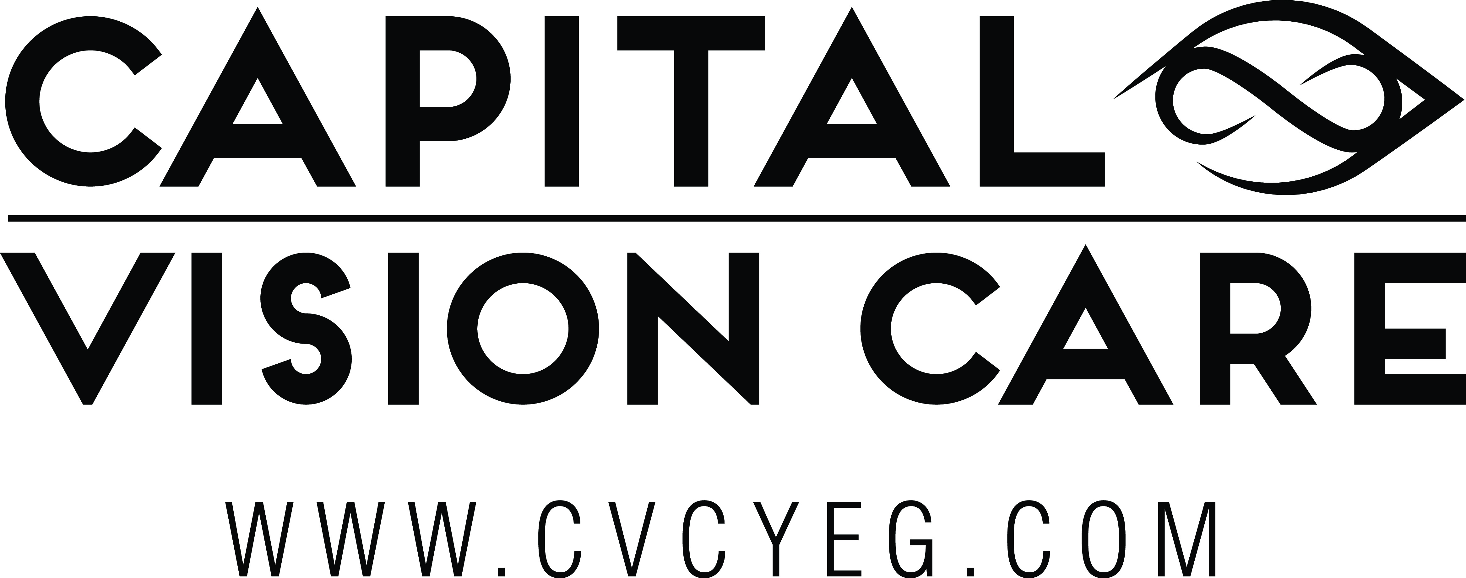Capital Vision Care - Southgate